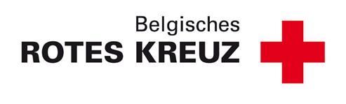 Rotes Kreuz Kelmis image news emja.be