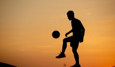 Motivierte Jugendtrainer/Betreuer & Hilfe beim Thekendienst image news emja.be