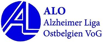 ALO – Alzheimer Liga Ostbelgien logo anbieter