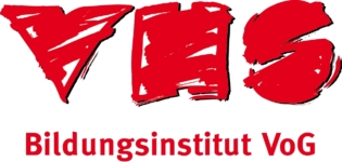 VHS Bildungsinstitut image news emja.be