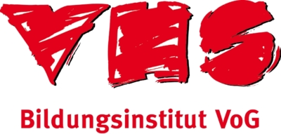VHS Bildungsinstitut logo anbieter