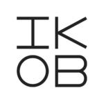 IKOB image news emja.be