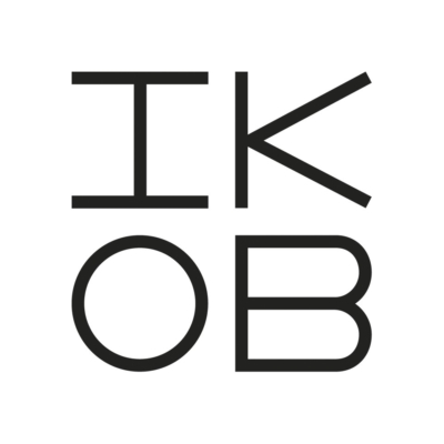 IKOB logo anbieter
