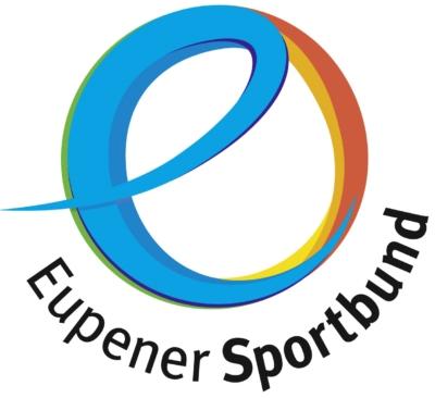 Eupener Sportbund VoG logo anbieter