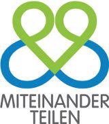 Miteinander Teilen logo anbieter
