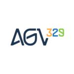 AGV329 image news emja.be