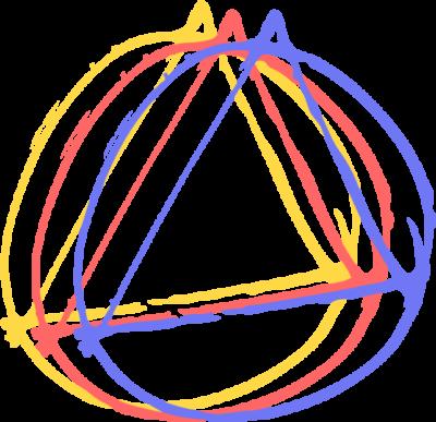 Open Art Sunday logo anbieter