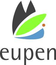 Eupen lives logo anbieter