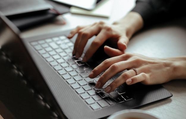 Patchwork St.Vith – Schritt für Schritt in die digitale Welt angebote emja