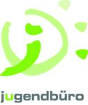 Jugendbüro image news emja.be