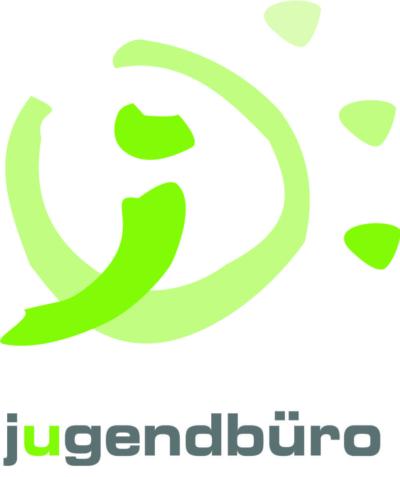 Jugendbüro logo anbieter
