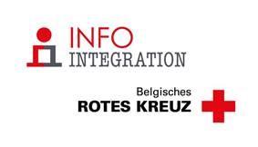 Info Integration logo anbieter